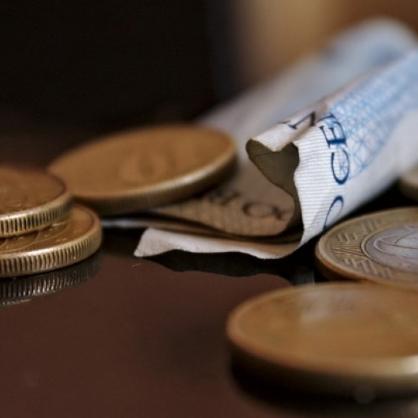 Как получить зарплатную карточку в Сбербанке? - Публикации ...: http://www.sbforum.ru/public/kak_poluchit_zarplatnuyu_kartochku_v_sberbanke.html